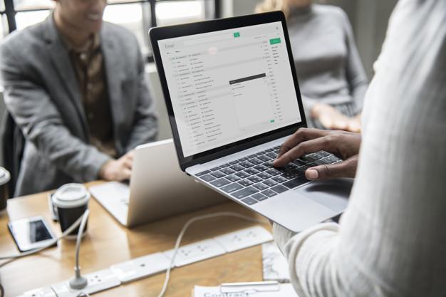 ทิศทางของธุรกิจไอทีในยุค 2019
